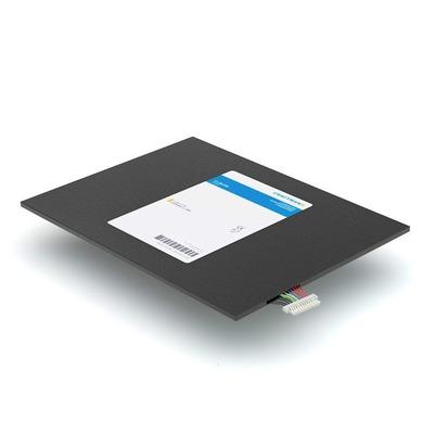 Аккумулятор для планшета LENOVO S6000 IDEATAB