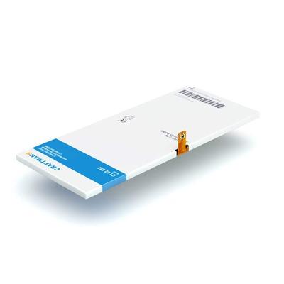 Аккумулятор для смартфона LENOVO K900