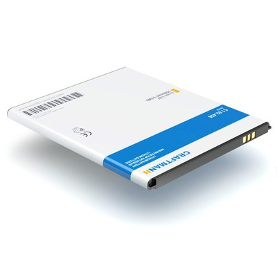 Аккумулятор для смартфона LENOVO A880