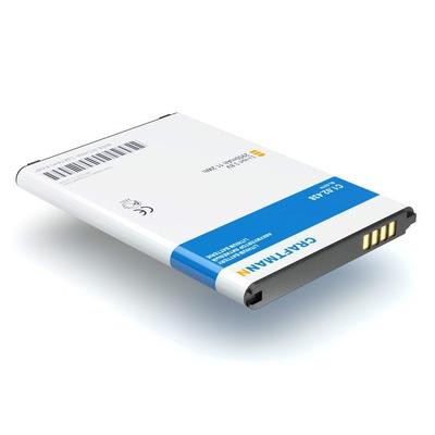 Аккумулятор для смартфона LG D855 G3