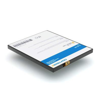 Аккумулятор для смартфона LG D958 G FLEX