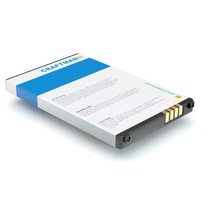 Аккумулятор для телефона LG KS660