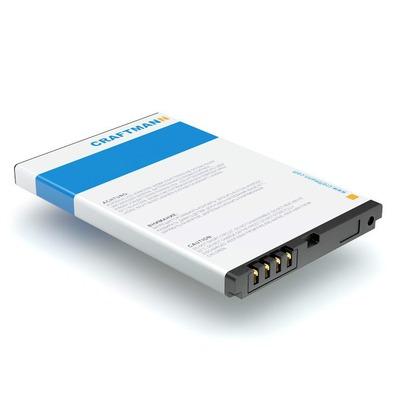 Аккумулятор для смартфона MOTOROLA MB525 DEFY
