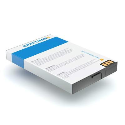 Аккумулятор для телефона MOTOROLA C115