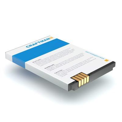 Аккумулятор для телефона MOTOROLA V360
