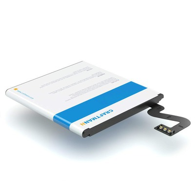 Аккумулятор для смартфона NOKIA LUMIA 920