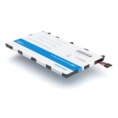 Аккумулятор для планшета SAMSUNG GT-P3100 GALAXY TAB 2 7.0