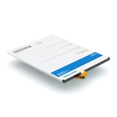 Аккумулятор для планшета SAMSUNG SM-T110 GALAXY TAB 3 7.0 LITE