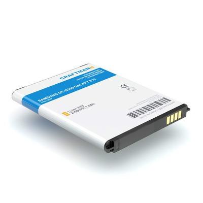 Аккумулятор для смартфона SAMSUNG GT-i9300 GALAXY S III
