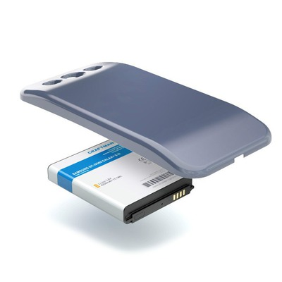 Аккумулятор для смартфона SAMSUNG GT-i9300 GALAXY S III BLUE