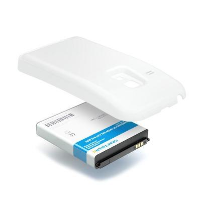 Аккумулятор для смартфона SAMSUNG GT-i8190 GALAXY S III MINI WHITE