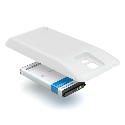 Аккумулятор для смартфона SAMSUNG SM-G900H GALAXY S5 WHITE