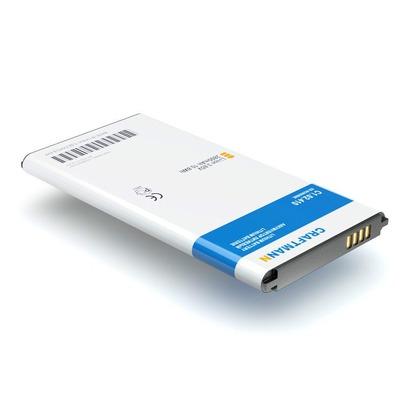 Аккумулятор для смартфона SAMSUNG SM-G900H GALAXY S5