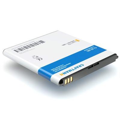 Аккумулятор для смартфона ZTE V880H