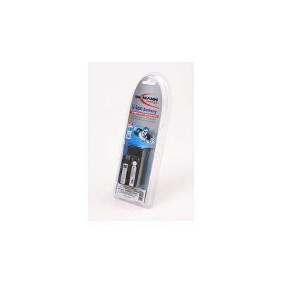 Аккумулятор для фото и видеокамер ANSMANN A-Can BP 511 BL1 5022283