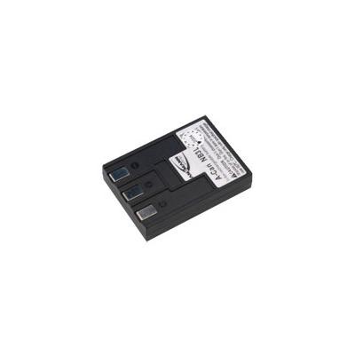 Аккумулятор для фото и видеокамер ANSMANN A-Can NB 3 L 5022253 BL1 F/Li600/3.7V