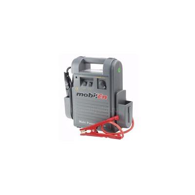Пуско-зарядное устройство MP 737 Источник питания