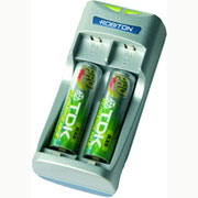 Зарядное устройство Robiton MusicSmart1000