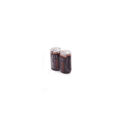 Батарейка литиевый спецэлемент ROBITON ER17335-SR2 2/3A SR2