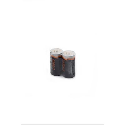Батарейка литиевый спецэлемент ROBITON ER26500-SR2 C SR2