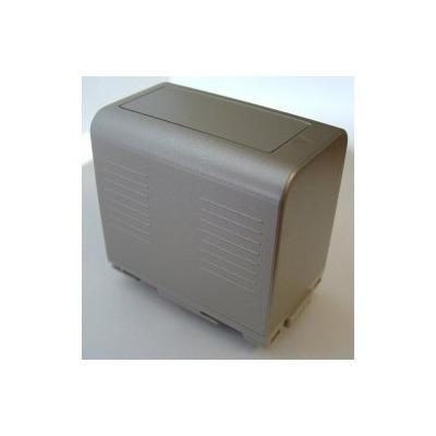 Аккумулятор для фото и видеокамер Energizer DVBP320 (Panasonic CGR-D320) в/камеры BL P/Li3000/7.2V