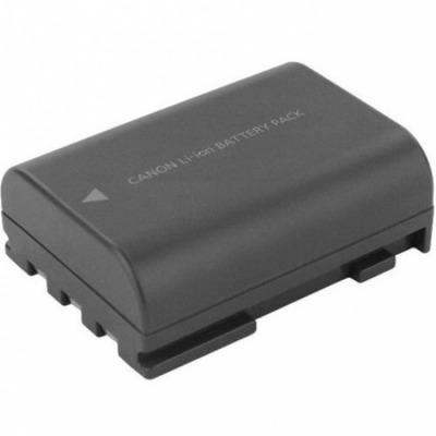 Аккумулятор для фото и видеокамер Energizer J428 (JVC BN-V428U) в/камеры BL1 J/Li3000/7.2V