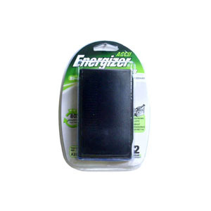 Аккумулятор для фото и видеокамер Аккумулятор Energizer JB962NM (JVC BN-V6GU) в/камеры BL1
