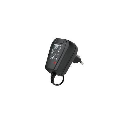 Адаптер/блок питания Robiton IB5-500S (без штекера)
