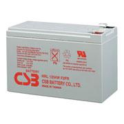 Аккумулятор CSB HRL 1234 W