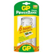 GP PB22GS-C1