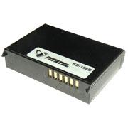 Hewlett Packard iPAQ H4150