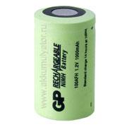 Hzy6-75 haze аккумуляторная батарея