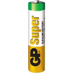 Батарейка GP 24A-B30