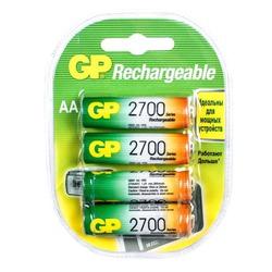Аккумулятор цилиндрический GP 270AAHC