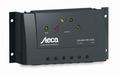 Контроллер Контроллер заряда Steca Solarix PRS 1515