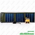 Зарядное устройство Комплект - мобильное зарядное устройство SC6ST
