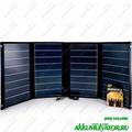 Зарядное устройство SC15ST Автономное солнечное зарядное устройство