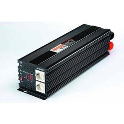 Инвертор SP 5000C Преобразователь тока 5000W