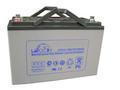 Аккумулятор LEOCH LPG 100-12
