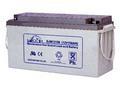 Аккумулятор LEOCH DJM 12-150