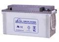 Аккумулятор LEOCH DJM 12-120