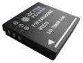 Аккумулятор для фото и видеокамер AcmePower AP-BCE10