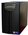 Источник бесперебойного питания INELT Monolith K1000LT-6000LT