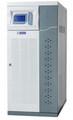 Источник бесперебойного питания INELT Monolith XL 20-400кВА
