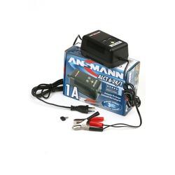 Зарядное устройство ANSMANN ALCT 6-24/1 5207343