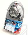 Зарядное устройство Зарядное устройство ANSMANN ENERGY 4 speed 5707144 BL1