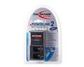 Зарядное устройство ЗУ ANSMANN POWERline 2 5107043 BL1