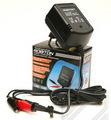 Зарядное устройство ЗУ для батарей Robiton LA6-1000