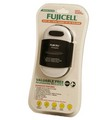 Зарядное устройство FUJI 500F FUJI 500F Multi-purpose charger