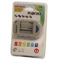 Зарядное устройство FUJI-MF-A001